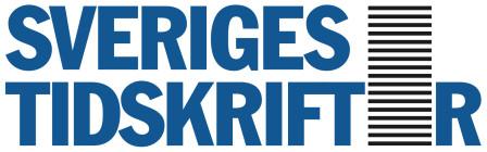 Sveriges Tidskrifter