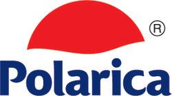 Polarica Oy
