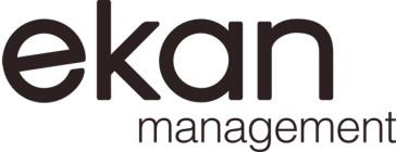Ekan Management