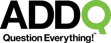 ADDQ Consulting