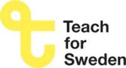 Teach for Sweden