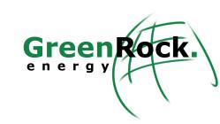 GreenRock Energy AG