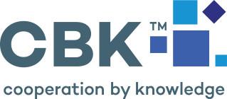 CBK Distribusjon