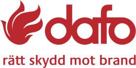 Dafo Brand AB