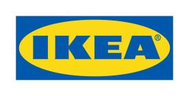 IKEA SVERIGE