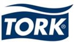 Tork UK and Ireland
