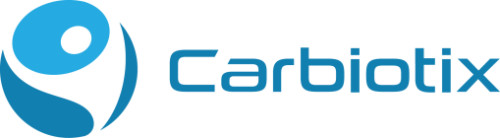 Go to Carbiotix AB's Newsroom