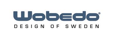 Wobedo Design AB