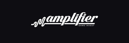Amplifier Game Invest