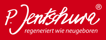 Jentschura International GmbH