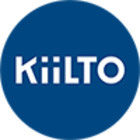 Kiilto-uutishuone