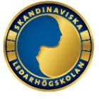 Skandinaviska Ledarhögskolan International AB