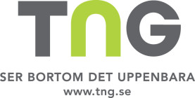 TNG Group AB