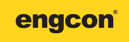 engcon Group