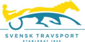 Svensk Travsport