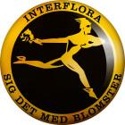 Interflora Danmark