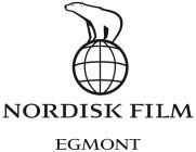 Nordisk Film Distribusjon