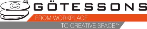 Götessons Industri Aktiebolag