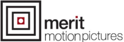 Merit Motion Pictures