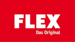 FLEX Scandinavia AB