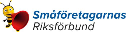 Småföretagarnas Riksförbund