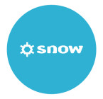 Link til Snow Softwares newsroom