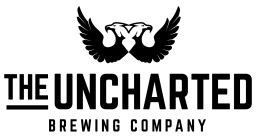 The Uncharted Brewing Company AB