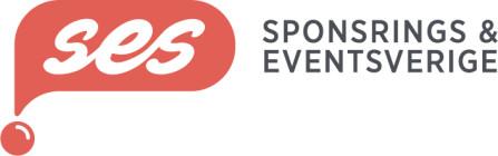 SES - Sponsrings & Eventsverige