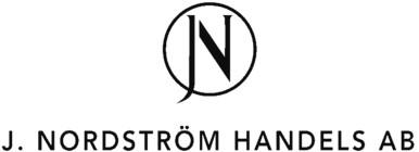Nordström Handels AB