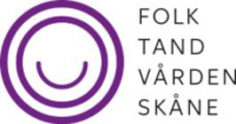 Folktandvården Skåne
