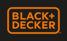 Ir a la sala de prensa de BLACK+DECKER España