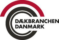 Dækbranchen Danmark