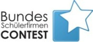Bundes-Schülerfirmen-Contest