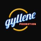 Gyllene Promotion AB