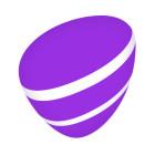 Link til Telia Danmarks newsroom