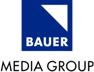 Bauer Media AS