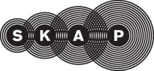 SKAP - Sveriges kompositörer och textförfattare