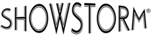 Showstorm Ltd