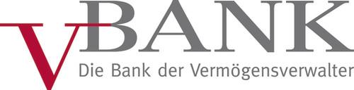 V-BANK AG