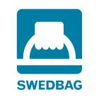 Swedbag AB