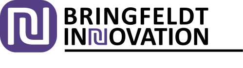 Bringfeldt Innovation