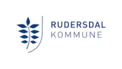 Rudersdal Kommune