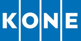 Go to KONE's Newsroom