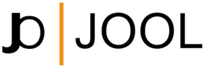 JOOL Markets