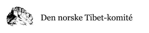 Den norske Tibetkomité