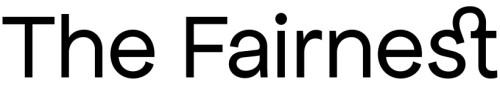 The Fairnest