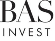 Bas Invest AB