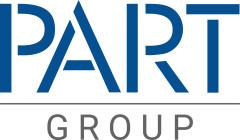 PartGroup