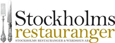 Stockholms Restauranger & Wärdshus