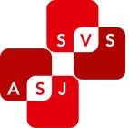 Spielwaren Verband Schweiz SVS